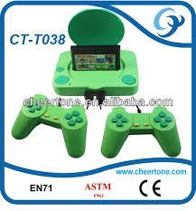 tv video game. 2014 newest 8bit tv game cartridge,tv video