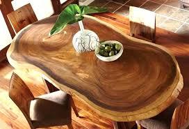 unique kitchen furniture. Large Unique Kitchen Furniture