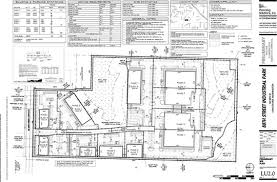 architectural drawings floor plans design inspiration architecture. 30 Lovely House Plans Architect Pics Plan Ideas. Home Design : Drawing Architectural Drawings Floor Inspiration Architecture S