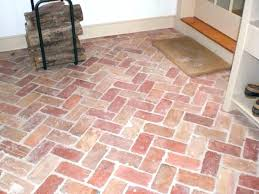 faux brick flooring faux brick tile faux brick tile flooring faux faux brick flooring faux brick interiors brick floor tile faux