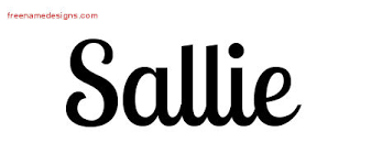 sherlyn name. handwritten name tattoo designs sallie free download sherlyn