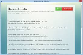 essay citation generator apa citation generator android apps on google play