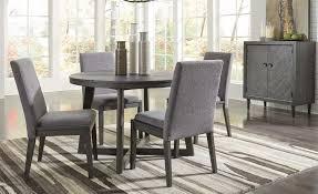 besteneer round dining room table mjm furniture round dining room tables71