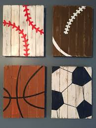opulent design sports wall decor home ideas popular vintage art and decoration decorations bedrooms for nursery on vintage sport wall art with ingenious inspiration sports wall decor interior designing vintage