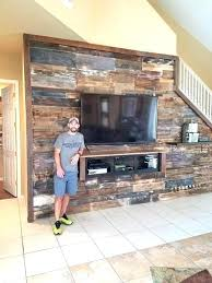 wood accent wall designs wood wall ideas wood accent wall transform your house with reclaimed wood