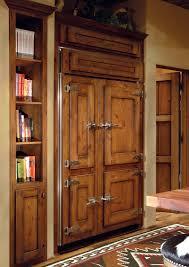 Kitchen Cabinet Door Style Kitchen Cabinet Doors Kitchen Cabinets With Or Without Doors