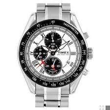 timex men watches best watchess 2017 timex chronograph men s watch no03 watches home18