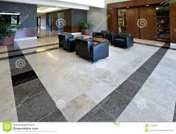 office flooring tiles. Office Floor Tile Design Tileoffice Flooring Amazing Designs And Colors Modern Interior Tiles D
