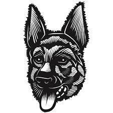 See more ideas about shepherd, german shepherd, german shepherd dogs. German Shepherd Free Svg