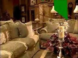 Fresno Video Production Lifestyle Furniture Summer Sale