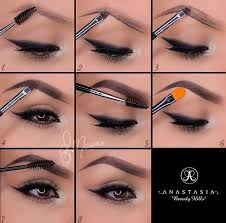 how to do eyebrows with makeup how to do eyebrows makeup eyebrow makeup and brows