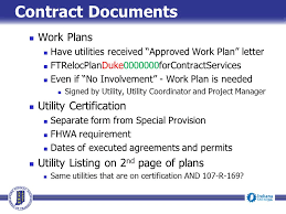 Greenfield District Utility Rr Engineer Indot Ppt Download