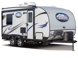 travel trailers with large bathrooms. Small Travel Trailers With Bathroom And Shower Design | Fooz World Trailer Large Bathrooms