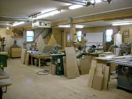 small woodworking workshop. model woodworking shop design small workshop