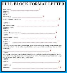 Floridaframeandart Com Free Creative Block Letter Format Business