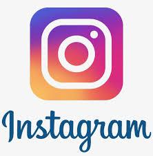 Kết quả hình ảnh cho logo instagram