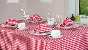 90 inch round vinyl tablecloth inches linen small tablecloths
