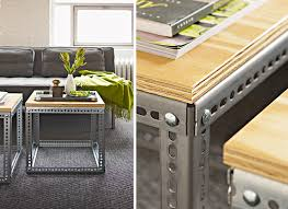 Industrial Diy Furniture Flickrcom Industrial Diy Furniture I