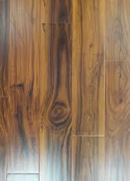 lh483 acacia cinnamon