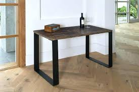 Contemporary industrial furniture Urban Industrial Industrial Furniture Desk Contemporary Industrial Office Desk Rustic Industrial Office Furniture Desks Small Office Desk Oak Industrial Furniture Allmodern Industrial Furniture Desk Industrial Desk With Decorative Panels