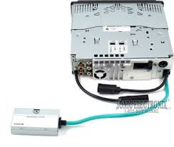 alpine cda 9855 (cda9855) all car stereos sonic electronix Alpine Cda 105 Wiring Diagram product name alpine cda 9855 alpine cda-105 wiring diagram