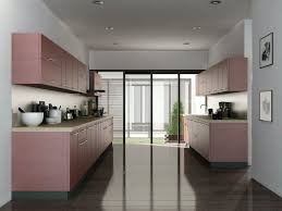 33 lovely l shaped kitchen designs for small kitchens image