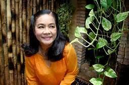 VietCeleb.BlogSpot.com: Tu Trinh