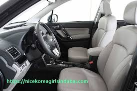 subaru the car awesome used cars suv lovely subaru forester car seat covers subaru forester
