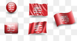 Png, svg, gif, ae formats. Zamalek Png And Zamalek Transparent Clipart Free Download Cleanpng Kisspng