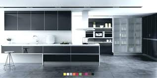 how to clean lacquer furniture. How To Clean White Lacquer Furniture Examples Ostentatious High Gloss Kitchen Cabinets Glass Door E