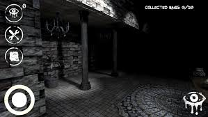 Eyes The Horror Game 6010 Download Apk For Android Aptoide