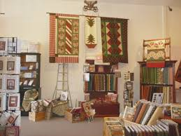 25 Elegant Quilt Shops In Virginia | Quilts Ideas Pictures & Shirley Anne's Heart » Quilt Shops in Missouri and Quilty Stuff in VA Quilt  Shops In ... Adamdwight.com