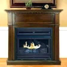 procom gas heaters propane heater vent free gas stove reviews intermediate vent free gas fireplace in procom gas heaters wall mount gas fireplace