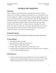 essay adoption how to write a resume science popular paper editor alexander pope essay on man summary sparknotes apptiled com unique app finder engine latest reviews market