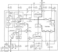 2006 silverado bcm wiring diagram 2006 image 2006 silverado wiring diagram wiring diagram on 2006 silverado bcm wiring diagram