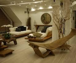 Zen living room furniture Grey Zen Zen Living Room Furniture Sets Pieces Tags Style Interior Design Simple Ideas 336280 22539alabadoinfo Zen Living Room Furniture Parsonco