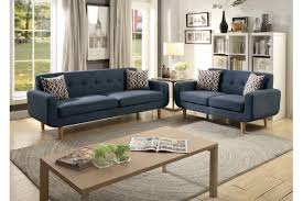 furniture factory direct tukwila wa furniture factory direct lacey wa best image middleburgarts org