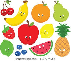 Strawberry Clipart Images Stock Photos Vectors Shutterstock