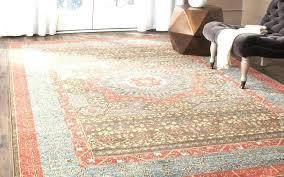 8 x area rug playroom rugs best of inexpensive 10 12