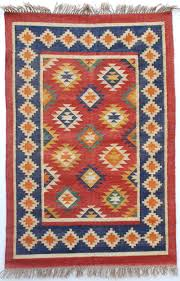 picture 31 of 33 kilim rugs new decorating clic aztec