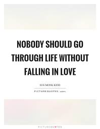 Life Without Love Quotes Life Without Love Quotes Mesmerizing Life Quotes Life Without Love 57