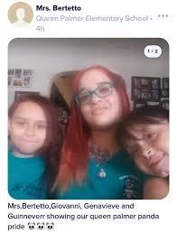Virtual Spirit Week and Distance... - Queen Palmer Elementary   Facebook