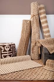 beautiful natural fiber rugs for decor flooring ideas sisal eco friendly area rugs and beautiful