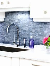 blue bathroom tiles. 77 Types Superior Blue Bathroom Tiles Pale Moroccan Tile Backsplash Turquoise Green Brick Kitchen White For Home Designs Grout With Stainless Steel Gray S