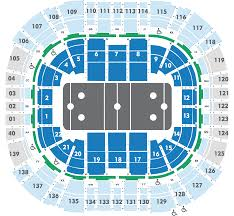 Prototypical Ford Field Virtual Seating Chart Concert Ford