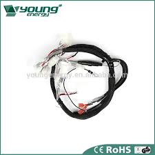 new design radio aftermarket wiring harness cars buy harness car Aftermarket Wiring Harness Cars new design radio aftermarket wiring harness cars buy harness car,radio harness car,4 3 wiring harness product on alibaba com aftermarket wiring harness for 1966 mustang