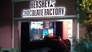 inside hershey chocolate factory. Brilliant Inside IMG_20160503_092654_161jpg On Inside Hershey Chocolate Factory H