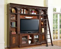 Flat Screen Tv Console Diy Flat Screen Tv Stand Pictures