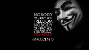 hd anonymous wallpapers