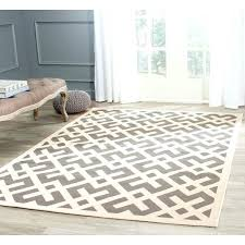 grey outdoor rug courtyard contemporary grey bone indoor outdoor rug grey outdoor rug 9x12 dark gray